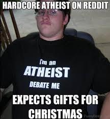 Scumbag Mom Meme - top 90 funny christmas memes