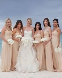 wedding dress chord 167 best bridesmaid dresses images on flower