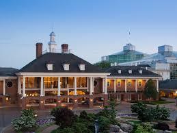 the south u0027s best resort 2017 gaylord opryland resort u0026 convention