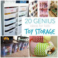 kids storage architecture kids storage ideas bcktracked info