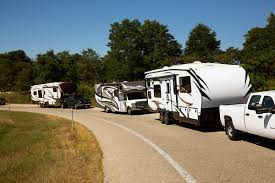 welcome to the general rv blog because rving is awesome rving 101 rv types