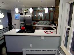 painting kitchen cabinet ideas pictures tips from hgtv hgtv 18 fresh diy paint kitchen cabinets cheap kitchens reviews and ideas