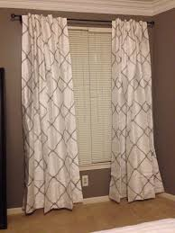 Bath Drapes Bed Bath And Beyond Bedroom Curtains Lightandwiregallery Com