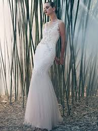 wedding dresses portland oregon wedding dress shops portland or junoir bridesmaid dresses