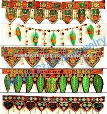 indian ethnic wholesale handmade embroidery work traditional look
