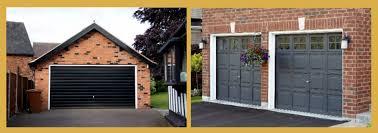 garage doors 37 shocking electric garage door pictures design full size of garage doors 37 shocking electric garage door pictures design electric garage door