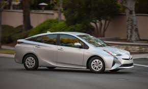 toyota 2017 usa safest new cars for 2017 autonxt