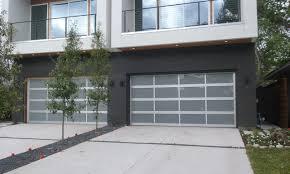 Overhead Door Lewisville Door Garage Garage Door Opener Liftmaster Garage Door