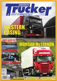 irish trucker february 2011 by lynn group media issuu