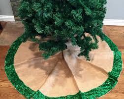60 inch tree skirt etsy
