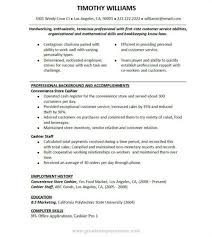 Resume Sample For Waitress by Waitress Resume Skills Is Appealing Ideas Which Can Be Applied