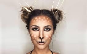 deer costume diy deer costume maskerix