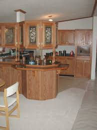 mobile home dealers cedar rapids visit hames homes today hames has new and used 2 3 and 4 bedroom