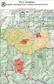 Map Of California Fires Cfn California Fire News Cal Fire News Quick Look