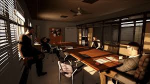 the apartment the apartment update v20180201 codex play pc games
