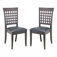 dining room furniture in maryland modern chairs ontario
