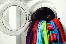 how to wash light colored clothes 4 natural ways to keep colors bright organic authority