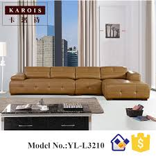 Online Get Cheap Furniture Design Sofa Aliexpresscom Alibaba Group - Modern contemporary sofa designs