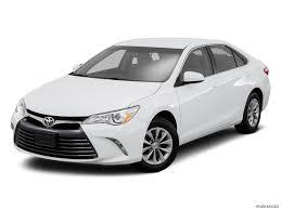 toyota nissan price toyota 2017 2018 in uae dubai abu dhabi and sharjah new car