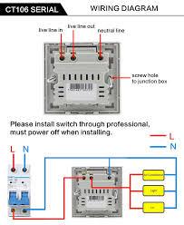 sale insert key for power hotel room switch 125khz t5577 energy