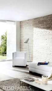 46 best living rooms images on pinterest stone panels faux