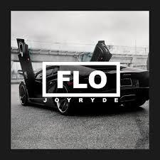 Flo Flo By Joyryde Free Listening On Soundcloud