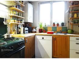 cuisine villeneuve d ascq cuisine cuisine nolte villeneuve d ascq cuisine design et