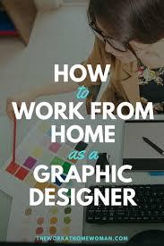 graphic design at home aloin info aloin info