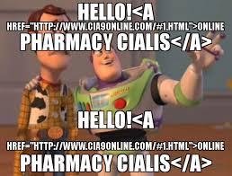 Meme Html - hello a href http www cia9online com 1 html online pharmacy
