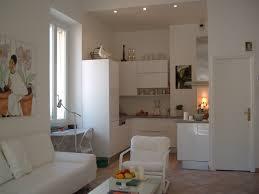 cuisine compacte pour studio cuisine quipe pour studio affordable affordable modele cuisine