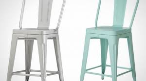 24 Inch Bar Stool With Back 24 Inch Bar Stools With Back Decoration Allthingschula 24
