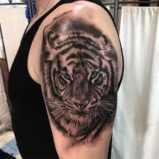 60 awe inspiring tiger ideas take a great pride in