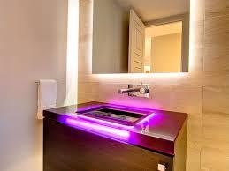 bathroom led bathroom lights 13 led bathroom strip lighting 11