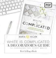 how to choose paint colours pdf maria killam the true colour