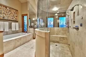 sle bathroom designs sle bathroom designs 28 images guest bathroom modern bathroom