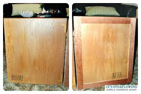 diy kitchen cabinet refacing ideas diy kitchen cabinet door makeover diy kitchen cabinet doors