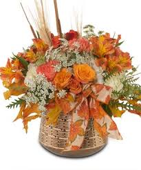 thanksgiving centerpieces and flowers st louis florist