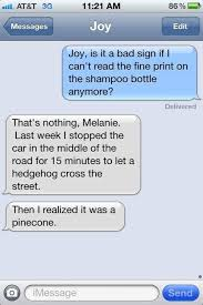35 Hilarious Funny Texts Messages - 35 best text msge images on pinterest funny stuff funny things