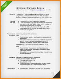 yale business case study narrative writing rubric elementary