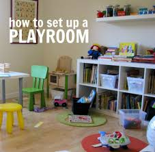 spark create imagine learning activity table how to set up a playroom jpg