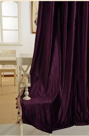 Purple Eclipse Curtains by Ikea Curtain Rods Plum Blackout Curtains Purple Walmart Sheer For