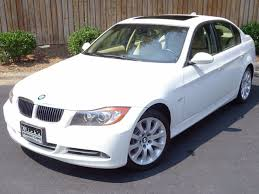 2008 bmw 335xi mpg 2008 used bmw 3 series 335xi at michs foreign cars serving hickory