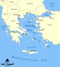 Location Of The Ottoman Empire by Dc Where Is Themyscira Located Science Fiction U0026 Fantasy