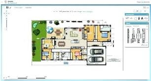 floor plan creator free furniture floor plan software interior design large size home decor