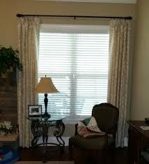 matildawear photos window treatments