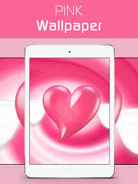 themes lock com dynamic live pink wallpapers backgrounds hd pro for live photos