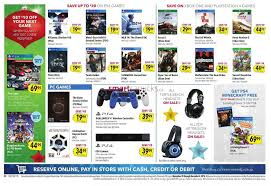 best ps4 black friday deals canada best buy canada black friday 2014 flyer november 28 to 30 best