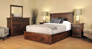 Rustic Bedroom Furniture Best Farmhouse Bedroom Set Contemporary Rugoingmyway Us