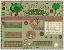 347 best orchards images on pinterest gardening orchards and