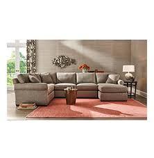 mccreary sectional sofa upc 450100030399 mccreary taft 3 pc sectional sofa upcitemdb com